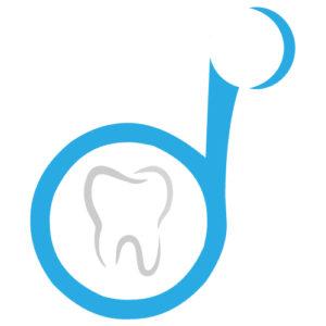 dentista palermo d'alba